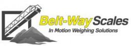 BELT-WAY SCALES