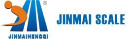 JINMAI SCALE